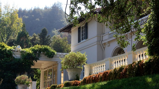 Montalvo Arts Center photo