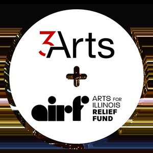 Arts for Illinois Relief Fund