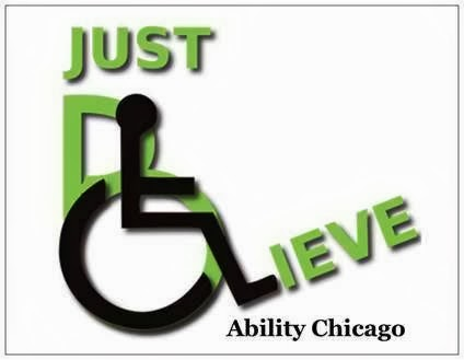 New 3Arts residencies on Disability Culture - projects in theater, visual arts - University of Illinois at Chicago