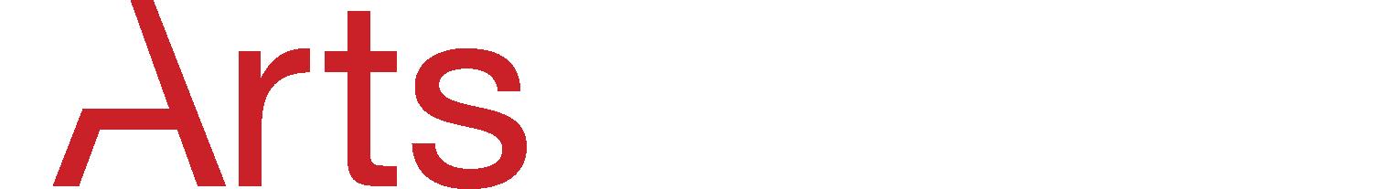 3Arts Awards Logo