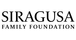 Siragusa Family Foundation Logo