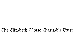 The Elizabeth Morse Charitable Trust